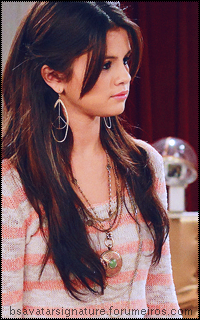 Selena Gomez Selly4