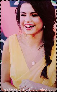 Selena Gomez Selly5