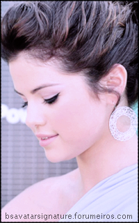 Selena Gomez Selly6