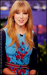 Taylor Swift Tay1