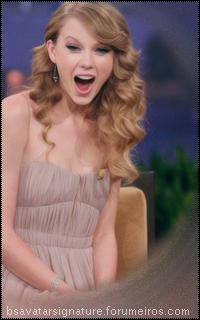 Taylor Swift Tay2