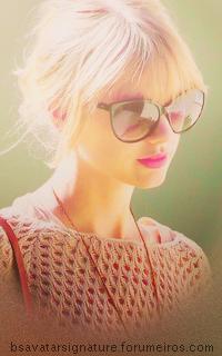 Taylor Swift Tay3