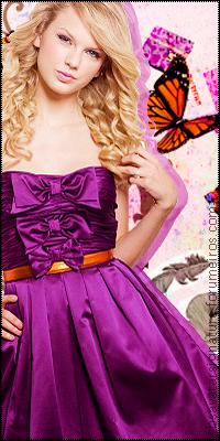 Taylor Swift Taylor1