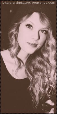 Taylor Swift Taytay-1