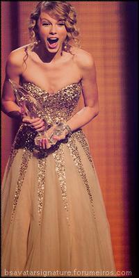 Taylor Swift Taytay2