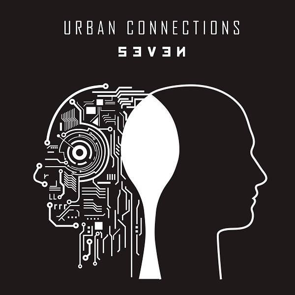 VA - Urban Connections: Seven [URBAN-07] [2017] Urban%20Connections%20-%20Seven%20600x600_zps7cqbl55c