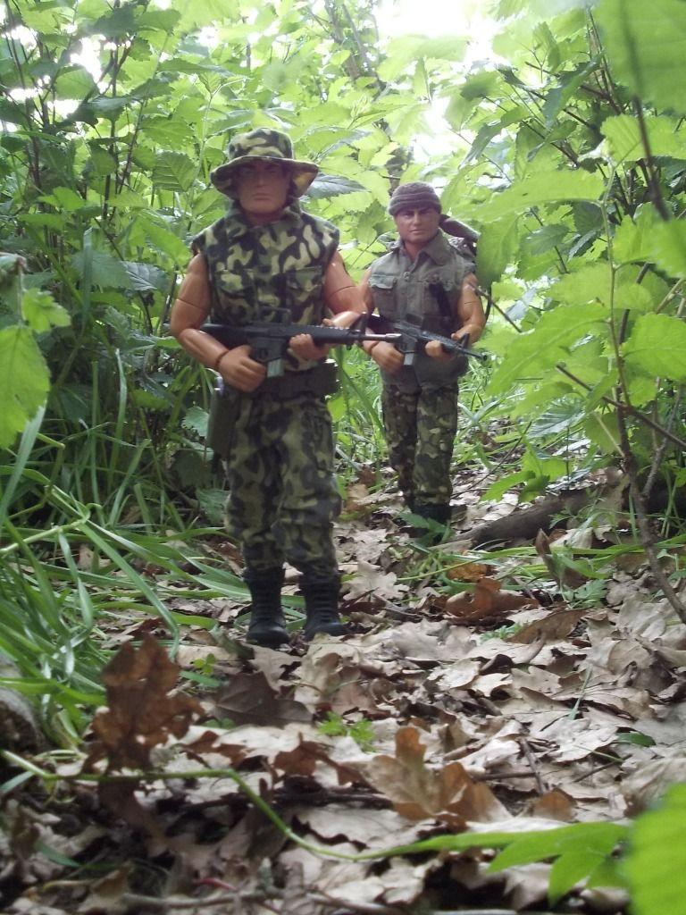 Jungle patrol DSCN0175_zps649896fd