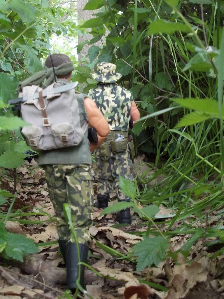 Jungle patrol DSCN0189_zpse3a6e1b7