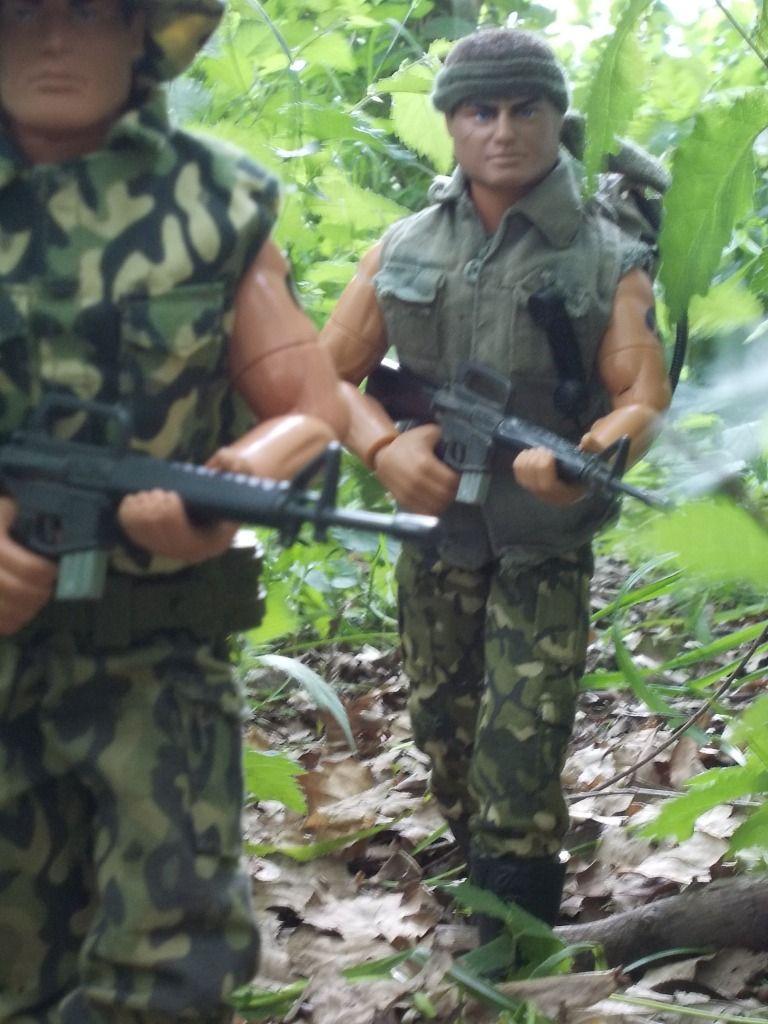 Jungle patrol DSCN0201_zps8695c10d