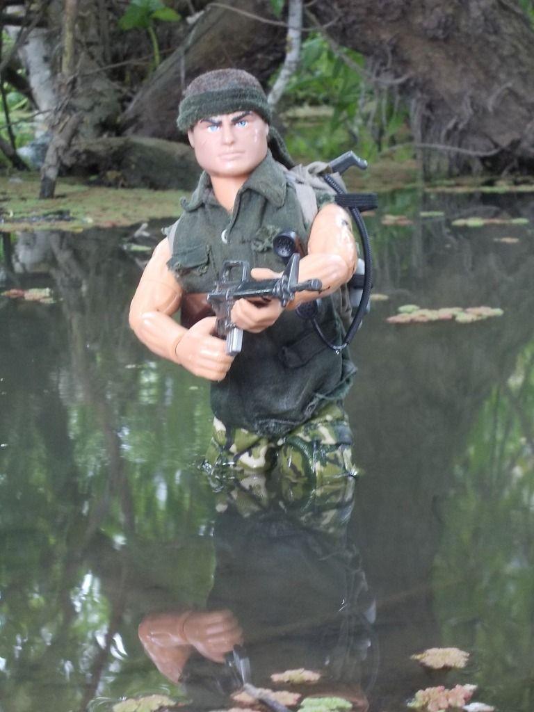 Jungle patrol DSCN0216_zps7a0d1bb2