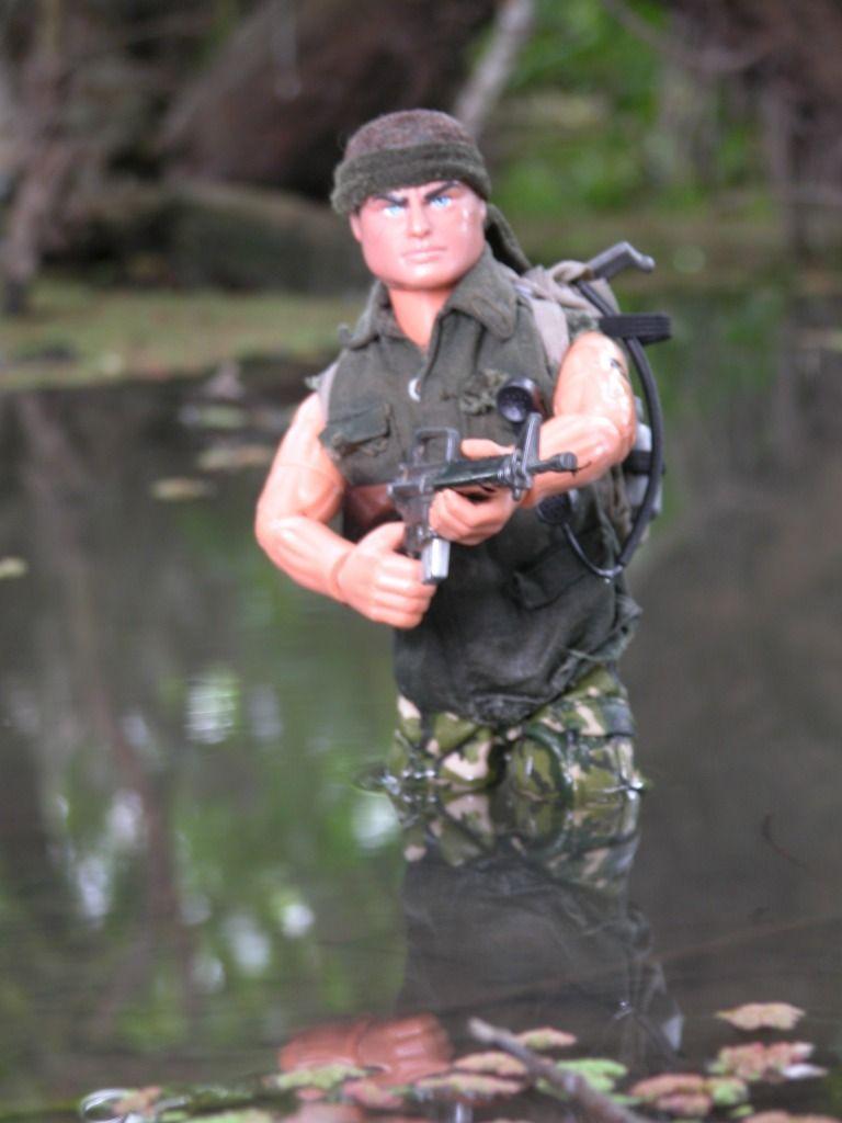 Jungle patrol DSCN7620_zpsaaacd96c