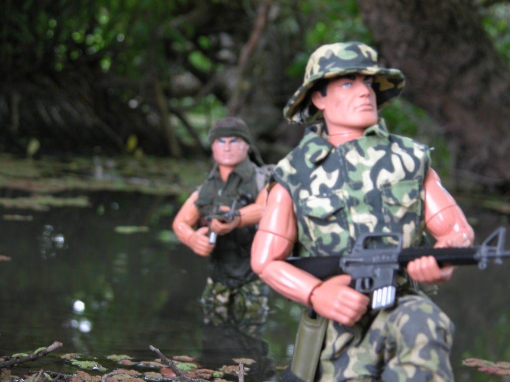 Jungle patrol DSCN7625_zps9d2bce74