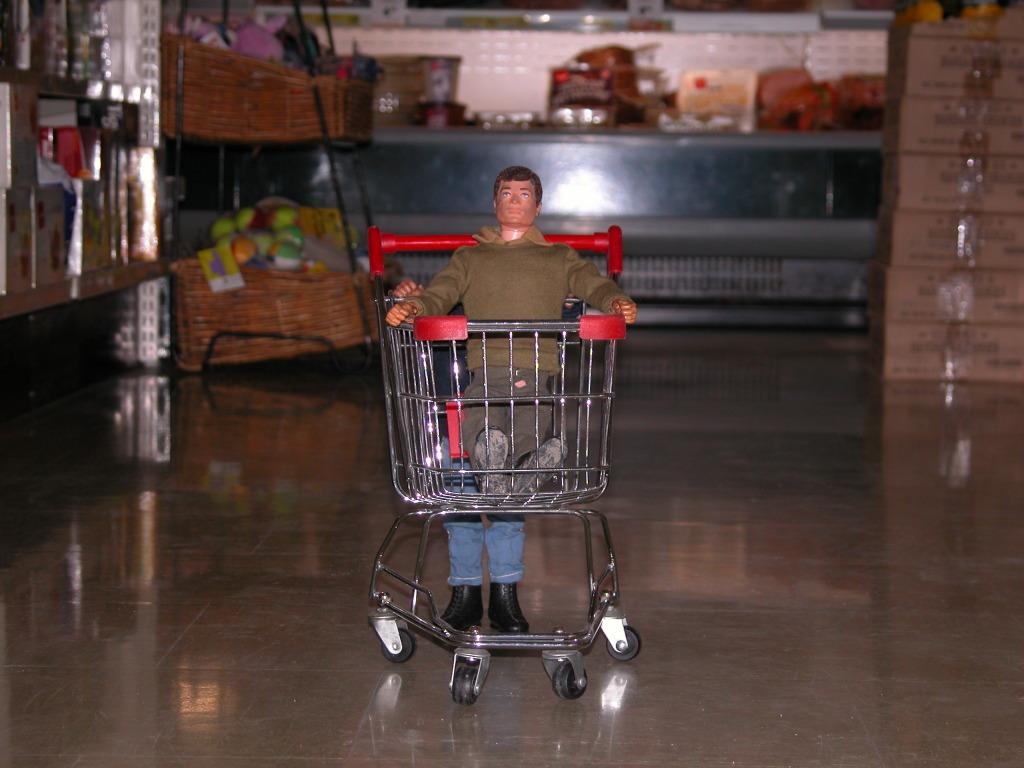 Adventuring at the supermarket DSCN7693_zps70234bf7