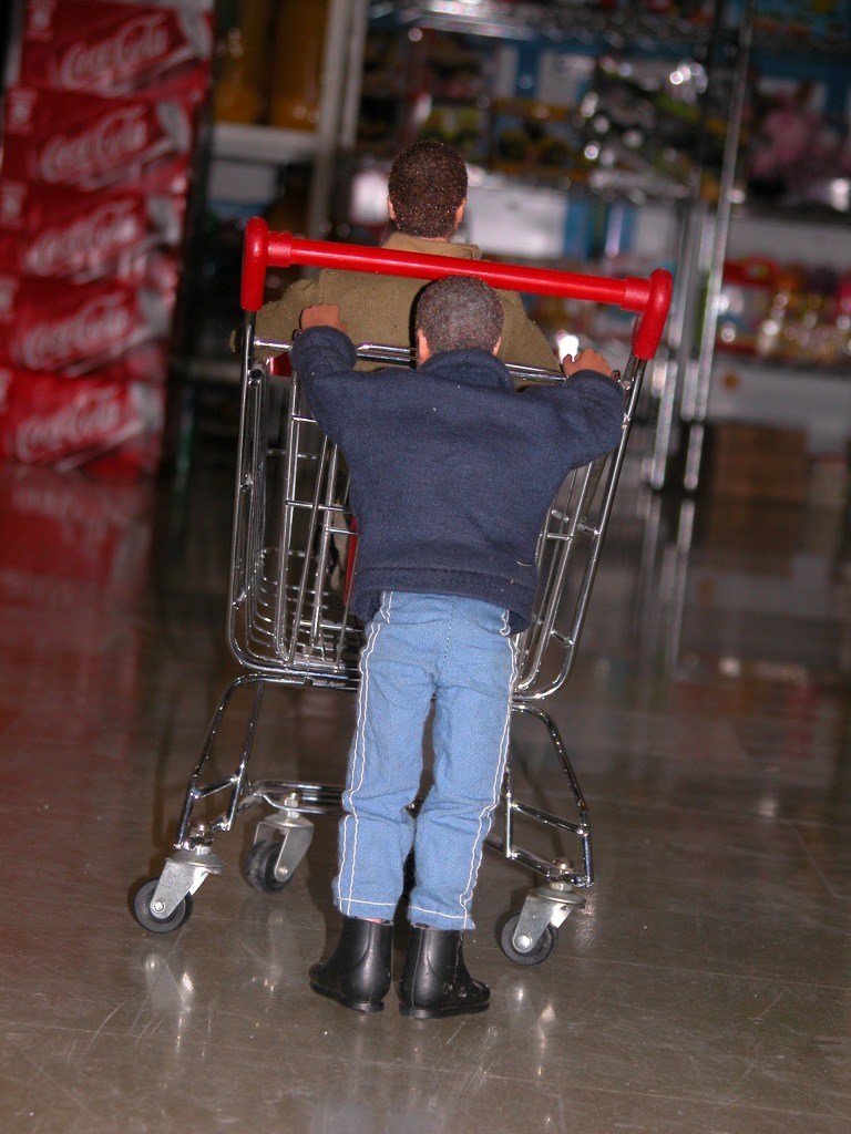 Adventuring at the supermarket DSCN7698_zpsed8564e0