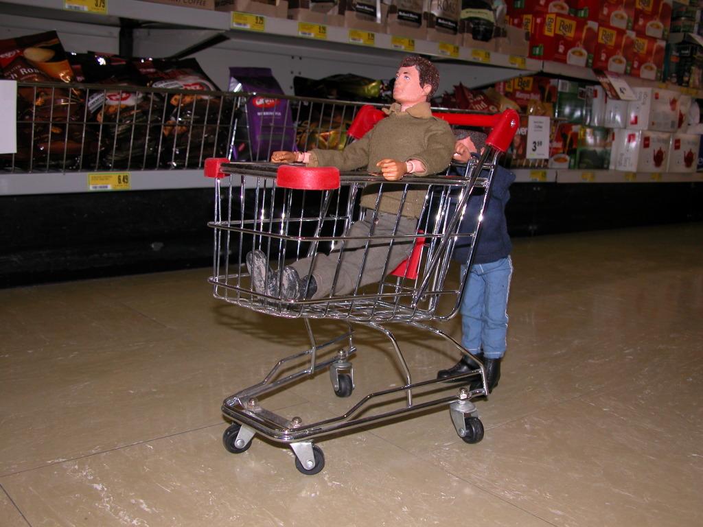 Adventuring at the supermarket DSCN7700_zps0a457df0