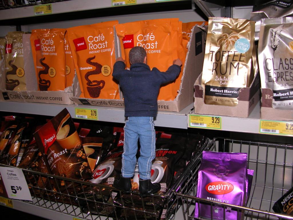 Adventuring at the supermarket DSCN7702_zps4a76cbf2