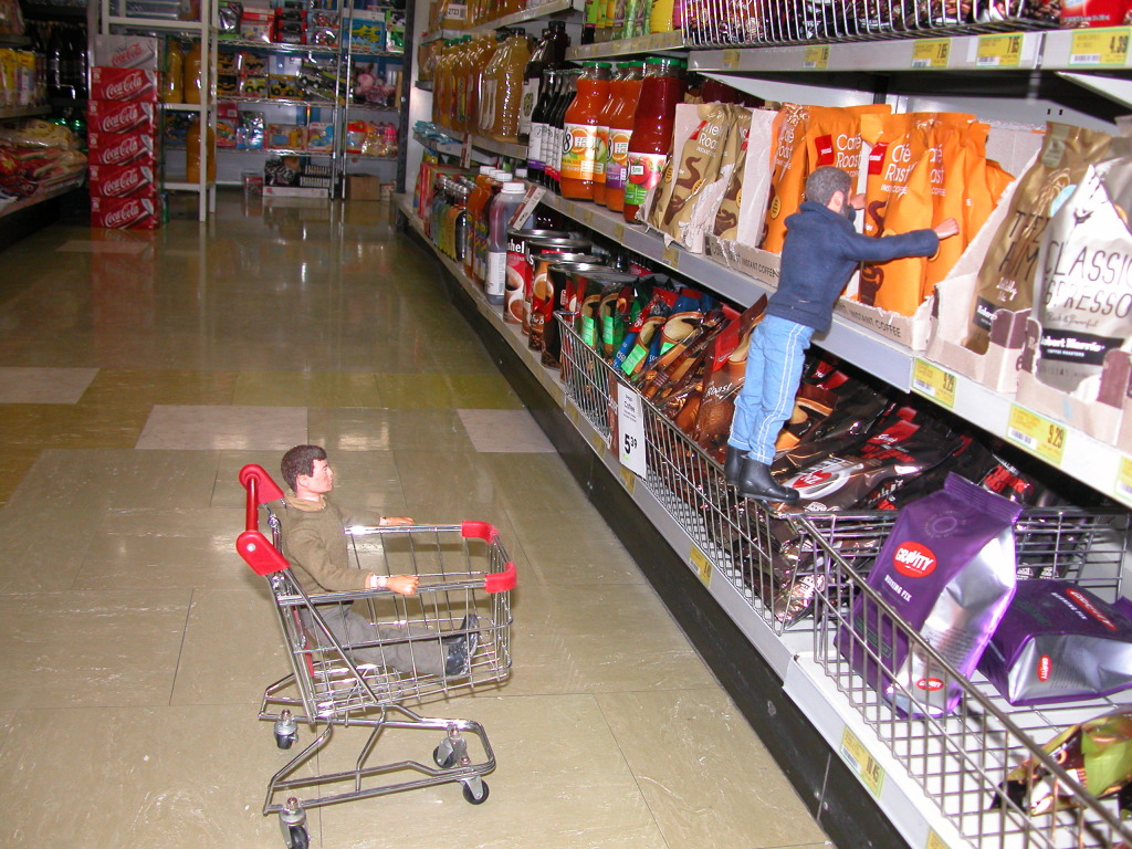 Adventuring at the supermarket DSCN7703_zpsd7df6833