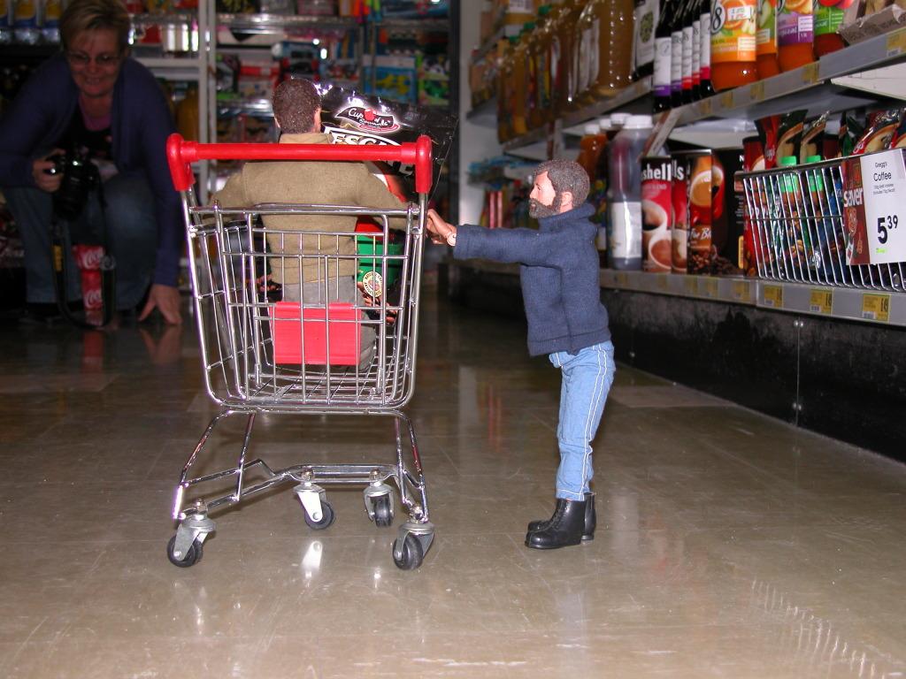 Adventuring at the supermarket DSCN7704_zps0d885d76
