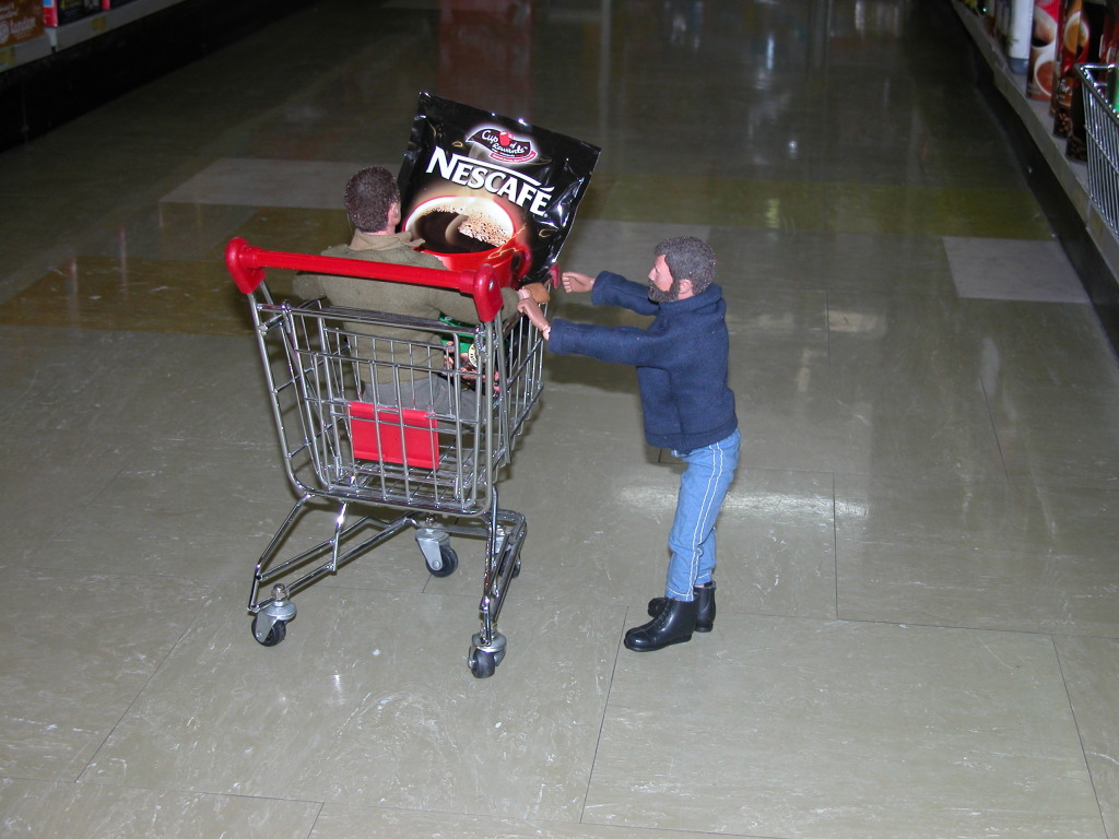 Adventuring at the supermarket DSCN7705_zps1b5518a7