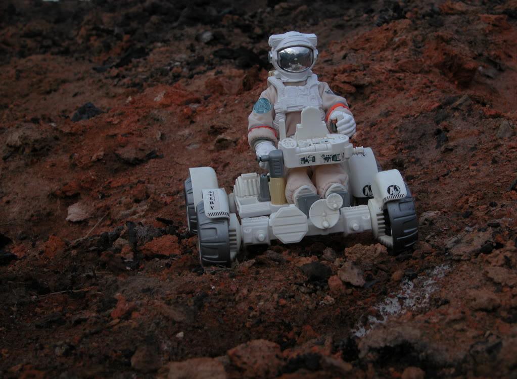 Mam a Space Odessey DSCN7788_zps219c77a2