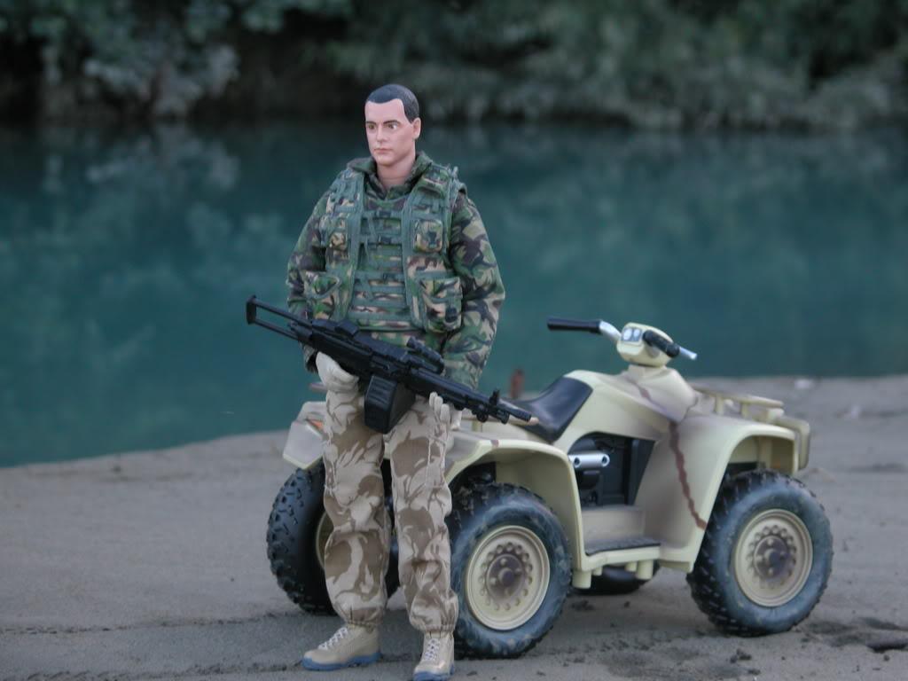 HM Armed Forces DSCN7884_zpsb9507615