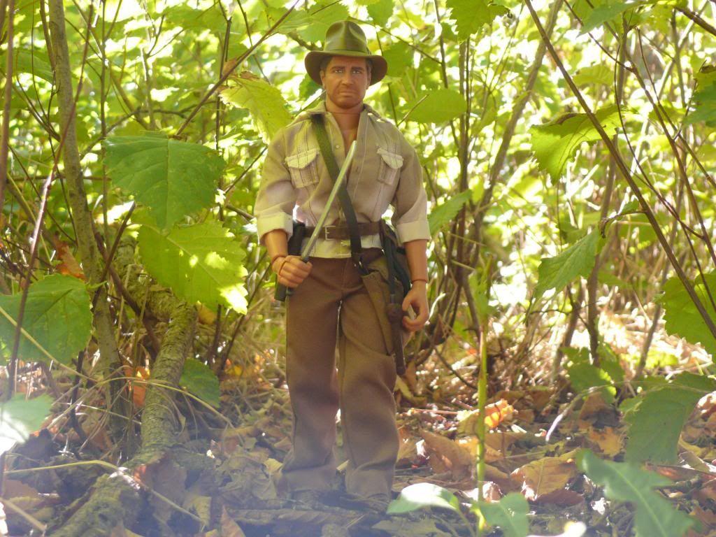 Mr Indiana Jones P1090425_zps74b2e6c2