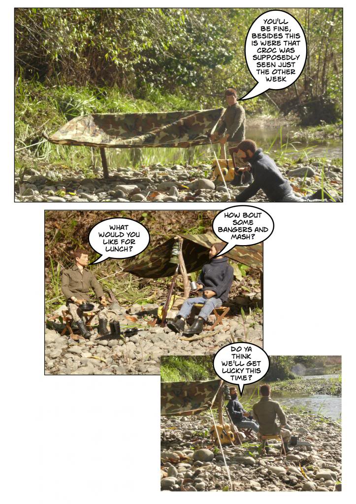Thought I'd have a crack at this comic thing Page_02_zpsf7eecd82