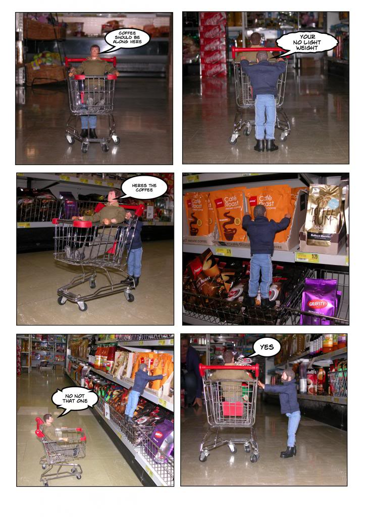 Thought I'd have a crack at this comic thing Supermarketvam_zps93737bfe
