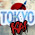 Tokyo Kai · Rol Yaoi · Policias vs Yakuzas [Afiliación Normal] *Nuevo*  35x35