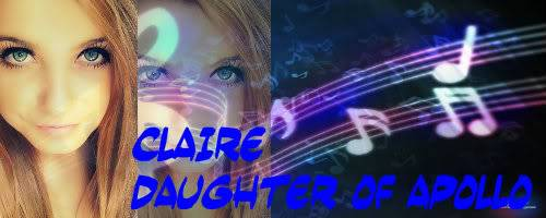 My Graphics Shop ClaireMusicbackground1