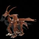 Dragones! Acraterisaurio_zps2d729f60