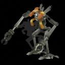 Criatura controla robot! Chiqui-ControlaBOTS_zpsa77fb183
