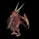 Dragones! Draco-Slectus_zps96c40b98
