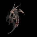 Dragones! Draco-nitus_zpsc65ce556