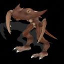 Kabutops - Pokémon Kabutops_zpsb5fdff20