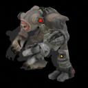 Criaturas Robóticas y Androides! X-Termina-BOT_zps5d26db28