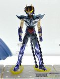 Tamashii Feature´s Vol 4 - Act 2 Japon Th_257482e6