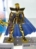 Tamashii Feature´s Vol 4 - Act 2 Japon Th_263f23a1
