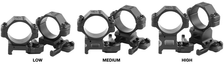 MK 12 MOD 1 Scope Rings Scope_Rings-22_zps79fd2fe3