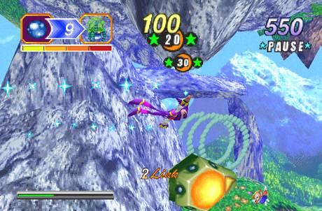 Vos jeux et niveaux où il fait froid préférés Nights-into-dreams-sega-saturn_zps737d0669
