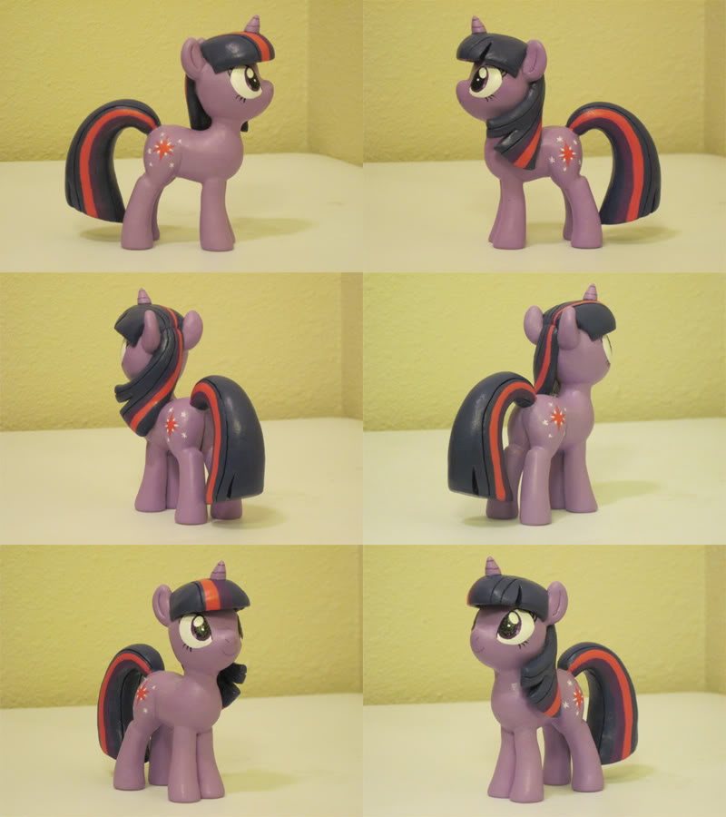 ¿Qué piensas de Equestria Girls? Twilight_sparkle_my_little_pony_fim_sculpture_by_blackout_comix-d4jj1wo
