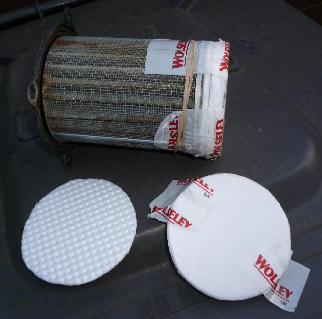 K&N filter for VX800 - any updates ? Airfilterspacers_zps85185062