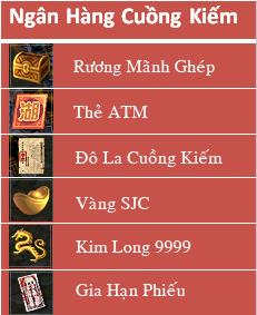 Cuồng Kiếm Tinh Anh - Train được đồng , tính năng hấp dẫn Open 10h ngày 20/1/2013 NganHag_zps1a93681f