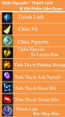 Cuồng Kiếm Tinh Anh - Train được đồng , tính năng hấp dẫn Open 10h ngày 20/1/2013 ThanhLinh-ChanNguyen_zps8700dc53