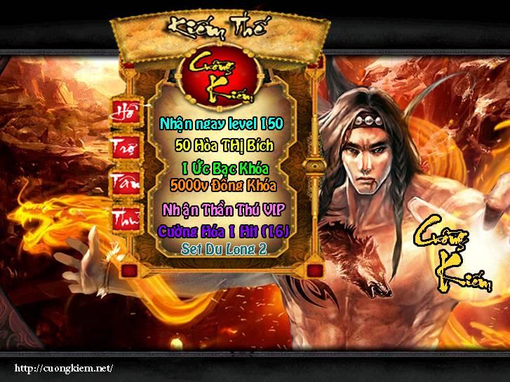 Cuồng Kiếm Tinh Anh - Train được đồng , tính năng hấp dẫn Open 10h ngày 20/1/2013 Bnck_zpsf5c09f5d
