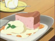 Comiendo con los chicos!  K-on_food_ep11_desserts_2_cake_192x144_zps97babcc0