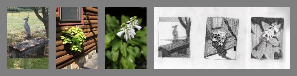 [Sketchbook] Les carnets de Virid Rain - Page 2 AuroreFOLNY-SB1Ass5B