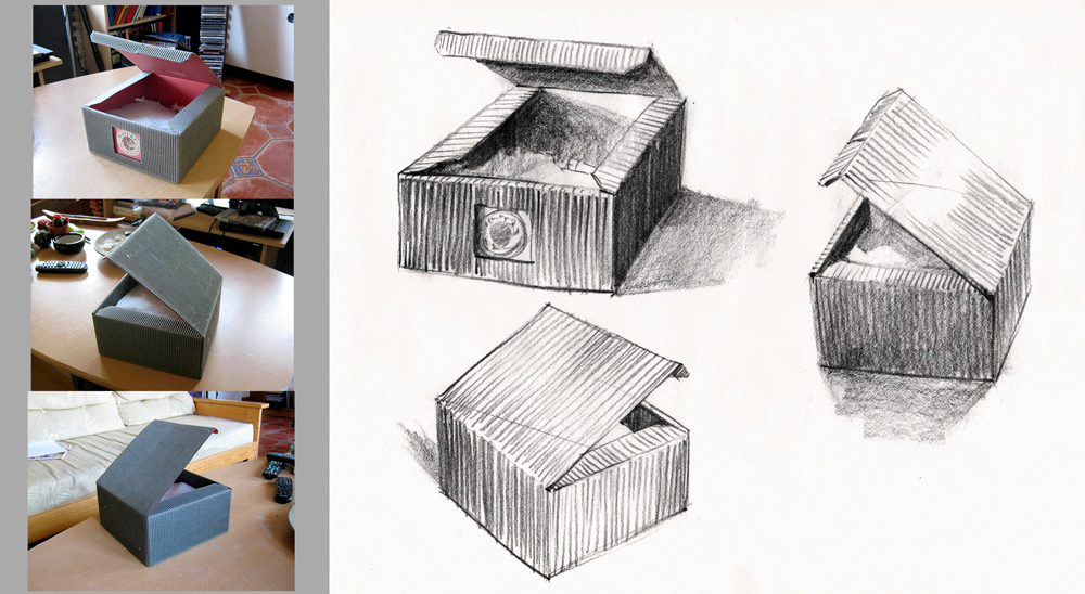 [Sketchbook] Les carnets de Virid Rain - Page 2 AuroreFOLNY_SB1-Ass3intro_2