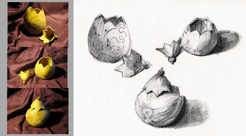 [Sketchbook] Les carnets de Virid Rain - Page 2 AuroreFOLNY_SB1-Ass3intro_4