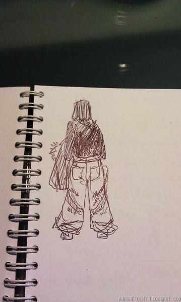 [Sketchbook] Les carnets de Virid Rain - Page 3 Carnetavril2013_04_24-11_52_23